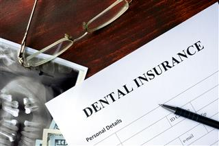 MetLife introduces new dental insurance product, TakeAlong Dental insurance coverage