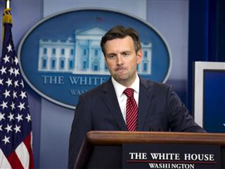 President Obama open to discussing changes to health care reform law's 40% 'Cadillac' tax, White House Press Secretary Josh Earnest