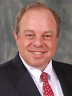 Aon Hewitt health exchange innovator Ken Sperling dies at 57