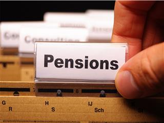 Participants balk at proposed Teamsters Central States pension cuts
