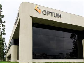 UnitedHealth Group Inc. revenue rises on strength of PBM unit Optum Inc.