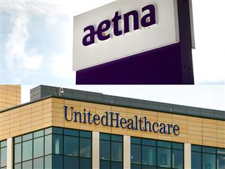 Big health insurer defections signal AHIP's fading clout