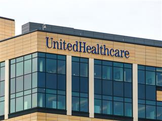 Public health exchanges predicted to be fine without UnitedHealth Group