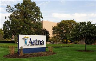 Aetna Inc. gets Florida insurance regulator's approval for Humana Inc. deal
