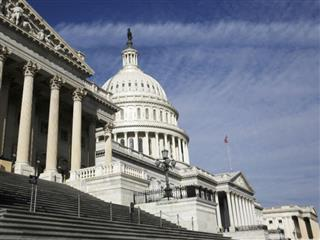 House of Representatives legislation would shield FSA and HSA contributions from Affordable Care Act's Cadillac tax