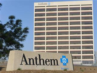 Anthem Inc.'s lawsuit over pharmacy benefit manager Express Scripts Holding Co.'s pricing practices sparks questions about transparency in the PBM industry