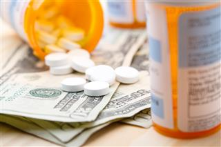 Major drug companies took big price increases on widely used U.S. drugs, a Reuters analysis data found
