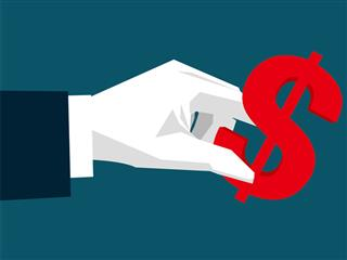 Health insurer CEOs reap massive rewards in deal-heavy 2015: UnitedHealth's Stephen Hemsley, Centene's Michael Neidorff, Cigna's David Cordani, Aetna's Mark Bertolini, Anthem's Joseph Swedish