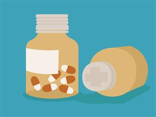 Campaign for Sustainable Rx Pricing curb rising drug prices National Coalition on Health Care Action Fund prescription drug spending grew, Bernard J. Tyson, chairman and CEO of Kaiser Permanente