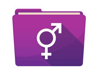 Nurse Dignity Health lawsuit gender reassignment treatments gender dysphoria insurance health care