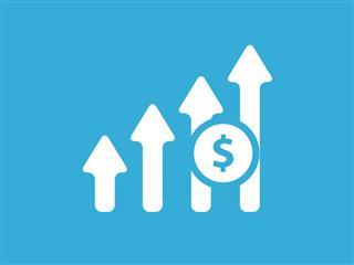 ACA health care reform health care costs JAMA Internal Medicine University of Michigan