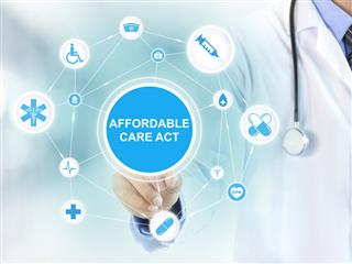 Blue Cross Blue Shield Minnesota ACA plan narrow network individual marketplace