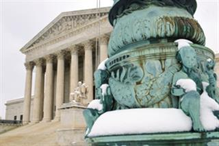 Supreme Court ruling on subsidies will impact health reform implementation