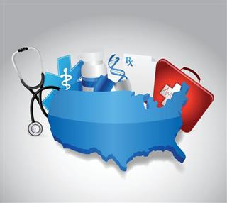 IRS rules on health reform excise tax may lead to rethink of group plan design