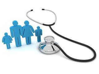 ACA PPACA Aetna Texas Health Resources Aurora Health Care Wisconsin Collaborative Insurance