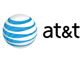 AT&T's 'Your Money Matters' program helps employees save for retirement