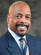 Business Insurance Up Close James Harris ACI Specialty Benefits Concern EAP