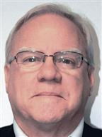 Business Insurance Q&A: Charles Smithers Jr., National Business Coalition on Health