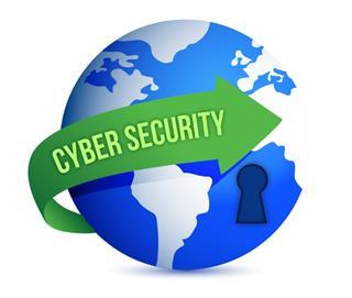 Big insurer groups push Senate on cyber security bill