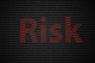Cyber risks complicate softening commercial casualty rates