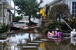 Hurricane Sandy settlement lawsuits delayed in favor of negotiations with FEMA