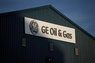 GE energy firm sanctioned for ignoring subpoenas in EEOC case