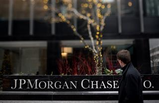 Federal authorities closing in on hackers who stole JPMorgan data