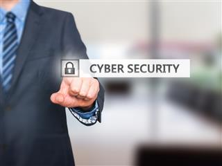 Investors skeptical of executives' ability to handle rising cyber risk