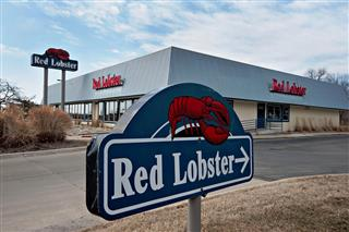 Red Lobster settles EEOC sexual harassment case