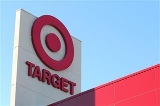 Target-MasterCard settlement moves ahead despite judge's doubts