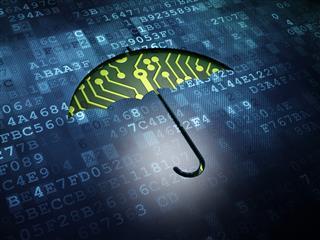 Insurer not liable for cyber policyholder's defense