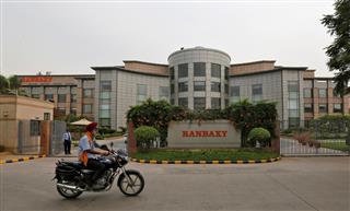 U.S. class action asserts India's Ranbaxy manipulated FDA rules