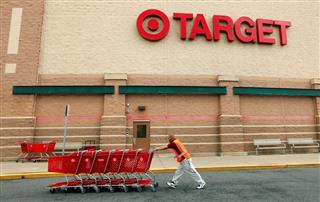 Target, MasterCard settlement not a sure thing