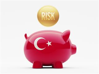Verisk teams with Istanbul Underwriting Center to offer catastrophe estimates for Turkey