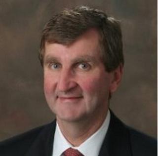 Veteran captive insurance expert Les Boughner joins Advantage Insurance Management