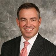 Ron Lockton appointed vice chairman of insurance broker  Lockton Cos. L.L.C.