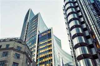 Willis Group Holdings, Towers Watson announce $18 billion merger