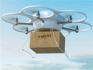 Drones, Germanwings, NFL, Purina, Beggin' strips, China, Axis, PartnerRe, MunichRe, Dewey & LeBeouf, Shenandoah floods