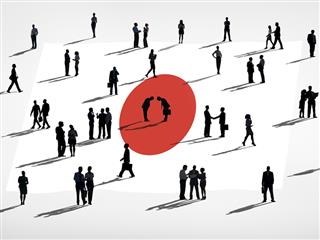 Japanese insurers pursue growing markets with U.S. deals