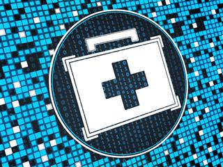 Cyber insurance policy for U.S. health care providers launched