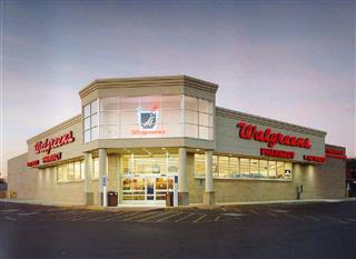 Walgreen Co. to pay $22.4 million in improper Medicare billing case