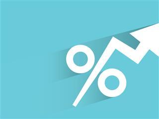 Ace quarterly profit rises nearly 21%