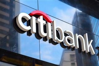 Citigroup ordered to pay $770 million over illegal credit card practices