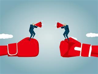 Exor ups PartnerRe ante again in merger tug of war against Axis Capital Holdings Ltd.