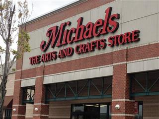 Two charged in 2011 cyber breach at Michaels retailer