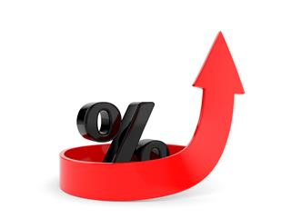 MarketScout reports property/casualty insurance rates up in July