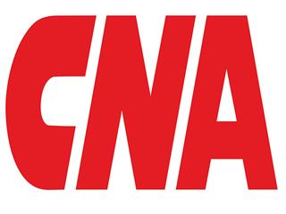 Investment income, expenses batter CNA's results