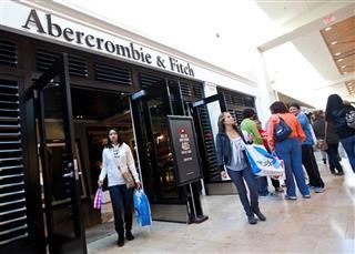 Ace Ltd. unit Ace European Group Ltd. liable for Abercrombie & Fitch Co. defense in gift card litigation