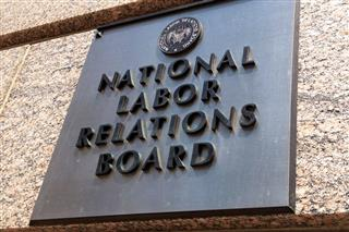 NLRB ruling to put hefty burden on businesses, subcontractors