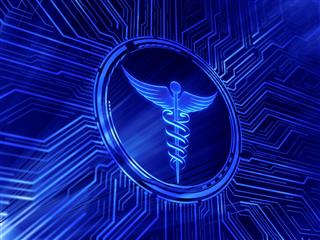 Health care industry struggling to against defend cyber attacks